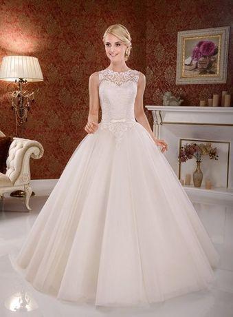 Весільне плаття, весільна сукня, свадебное платье, подвенечное платье