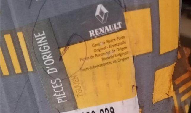 1 Disco rolamento Renault Megan I / Renault Scenic Megane II