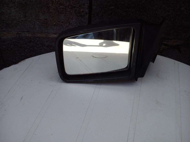 Espelho retrovisor Opel Kadett E