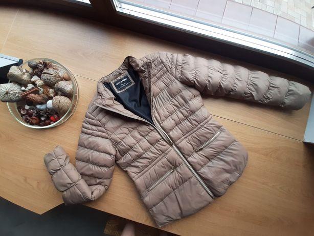 Женская демисезонная куртка Glo-Story. M - L