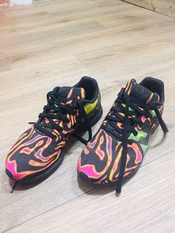 Кроссовки Adidas by Jeremy Scott