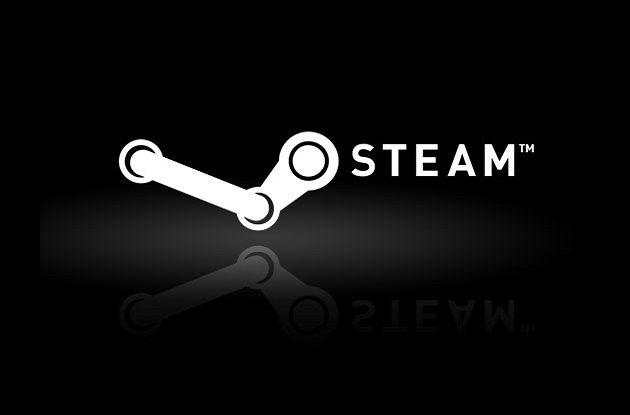 Ігри та контент steam