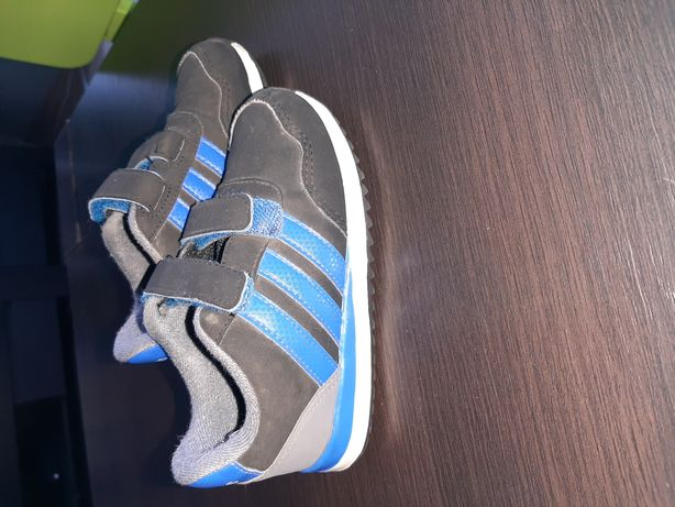 Buciki Adidas 25