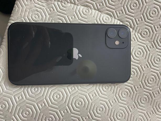 Iphone 11 64gb EM BOM ESTADO