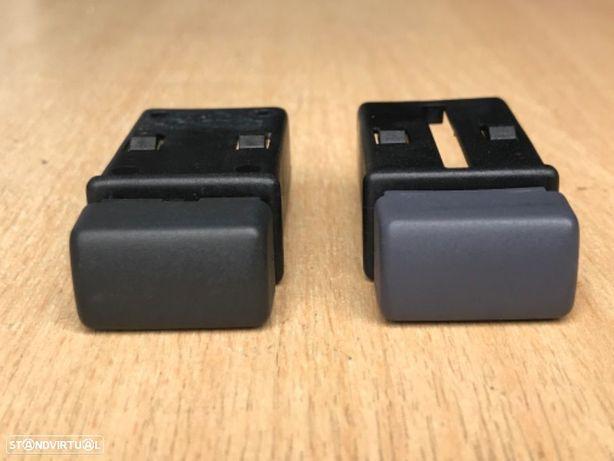 Botões Falso Land Rover Freelander de 01 a 05  ...n-5