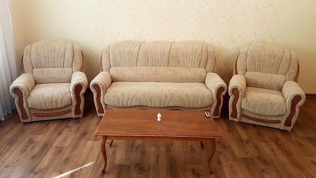 Продам часть дома в центре Нежина (квартира)