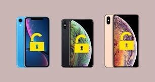 Разблокировка и ремонт iphone ( недействительная сим, r sim gevey)