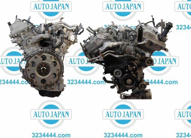 Двигатель Мотор 1GR-FE 1GR-FSE Tundra Prado FJ Cruiser тойота тундра