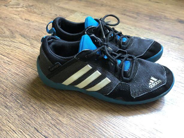 Adidas Daroga rozm.32 (19,5cm)