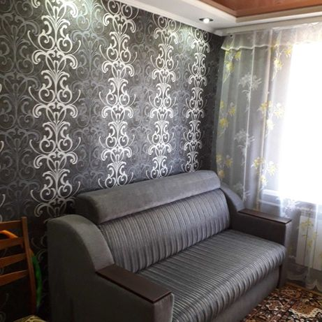 Продам 3-х комнатную квартиру на городке ор