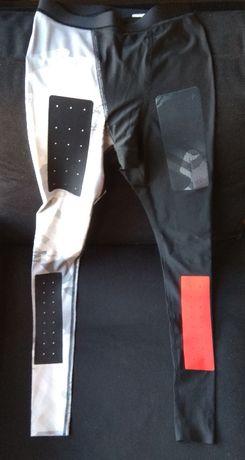 Leggings Reebok Crossfit tamanho XS