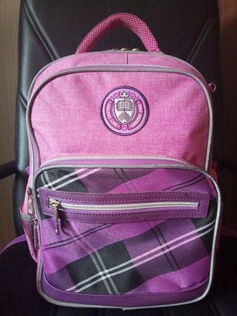Рюкзак, портфель, ранец, для школы