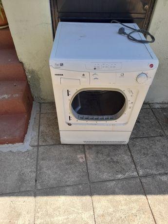 Máquina de secar hoover 7kg