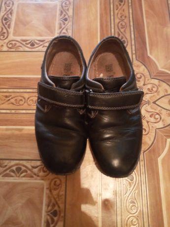 Віддам дитяче взуття