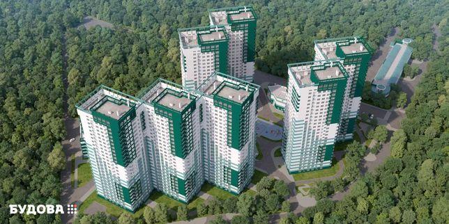 """Продам 3 комн. квартира в ЖК """"Альтаир -3 """" Рассрочка. СРОЧНО."""