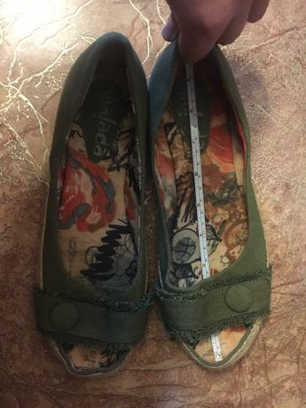 Балетки,макасины,шлепки,летняя обувь