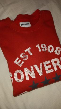 Sweat unissexo Converse