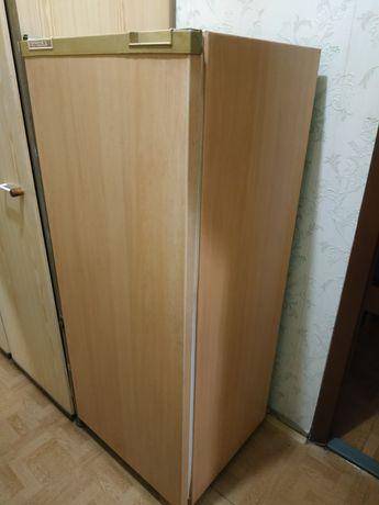 Холодильник чинар 3