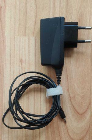 Зарядное устройство Nokia AC-8E оригинал