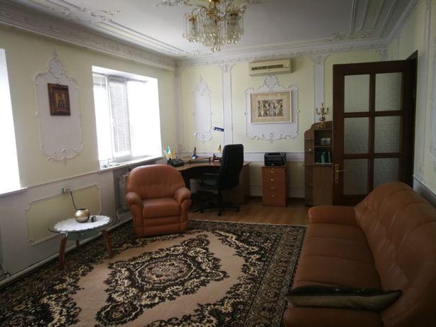 Уютный дом на ХБК по ул. Сакко и Ванцетти!!!