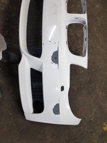 Para choque bmw s1m coupe de 2009