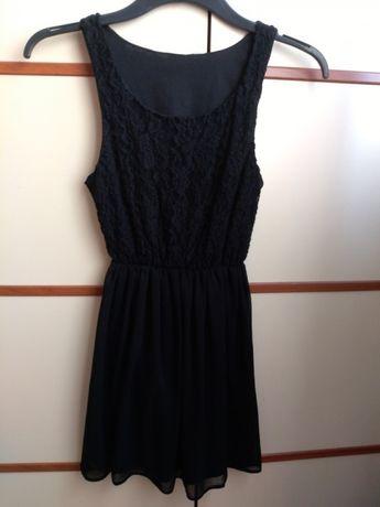 Sukienka roz. 140-146