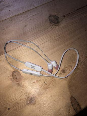 Słuchawki JBL