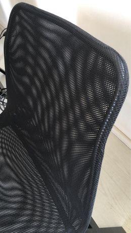 Cadeiras uso geral . Novas recem conprada
