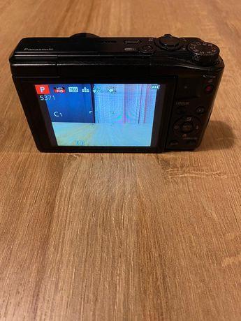 Aparat Panasonic Lumix DC Vario