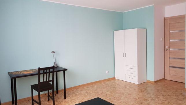 Pokój 19m2 do wynającia, ul. Dworcowa