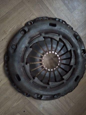 Sprzęgło docisk VW LT35 stan dobry