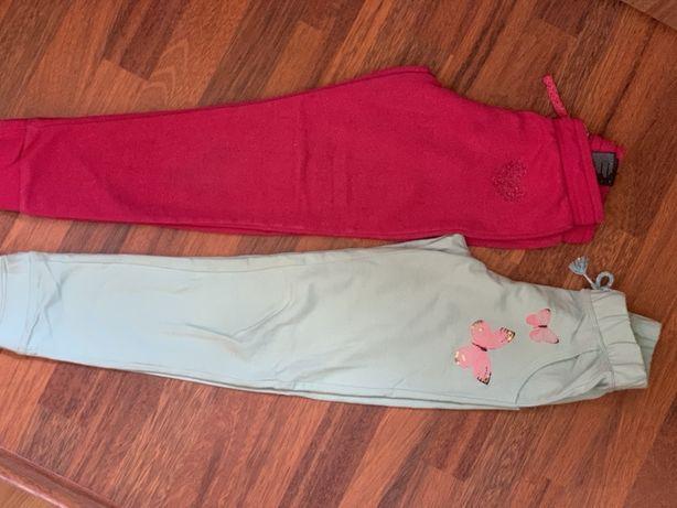 Спортивная форма, штаны H&M