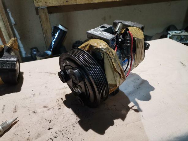 Pompa klimatyzacji Saab 900 S 2.3B