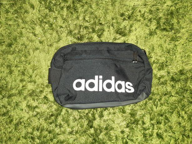Saszetka (nerka) Adidas