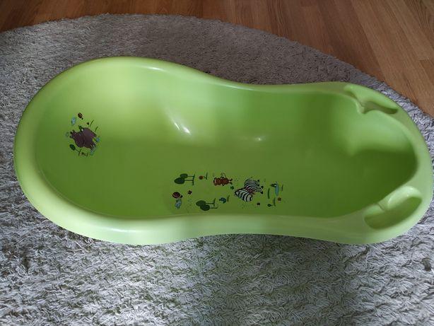 Ванночка и стульчик для купания. Самовывоз
