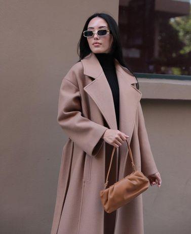 Осенние пальто ОПТОМ, Турция
