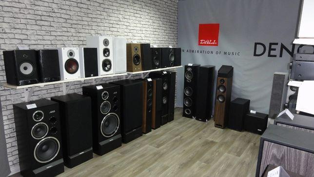 Amplituner Yamaha R-N602 - stereo - Bydgoszcz