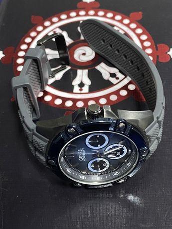 Часы Quess w1302g3