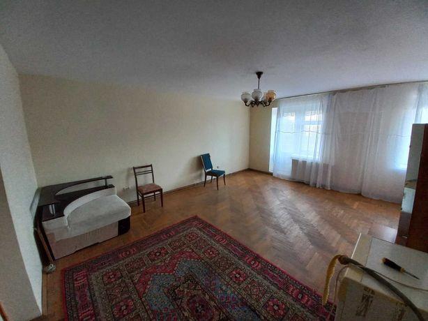 4 Кімнатна квартира. вул. Самчука