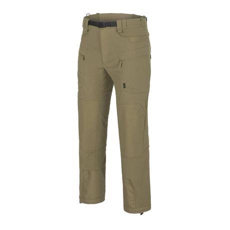 Spodnie Helikon BLIZZARD StormStretch Adaptive Green (SP-BLZ-NL-12)