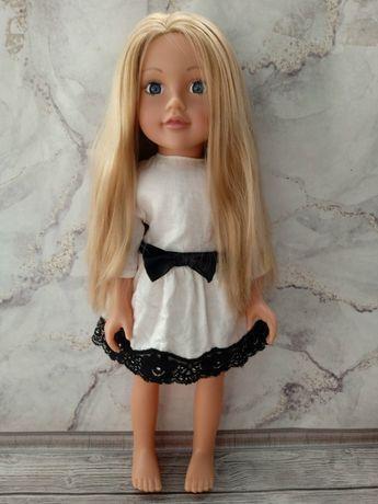 Кукла Десинга Desinga