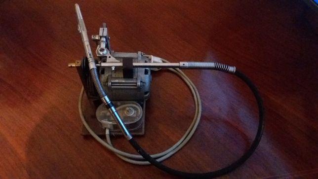 Гравер гравировальная машина граверная машинка бор машины