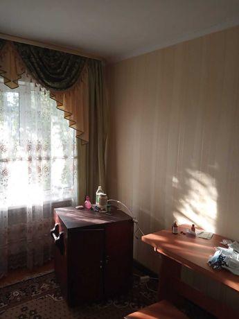 Продам 3-х комнатную квартиру с мебелью в Мартовой