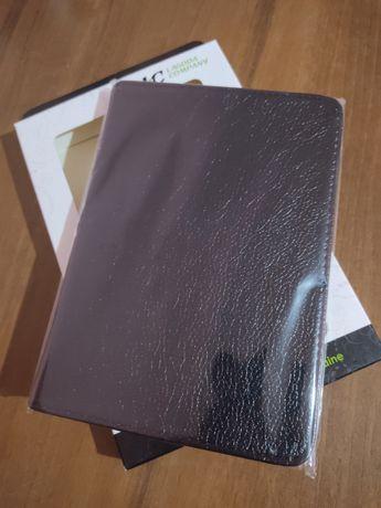 Новый защитный чехол на планшет электронную книгу