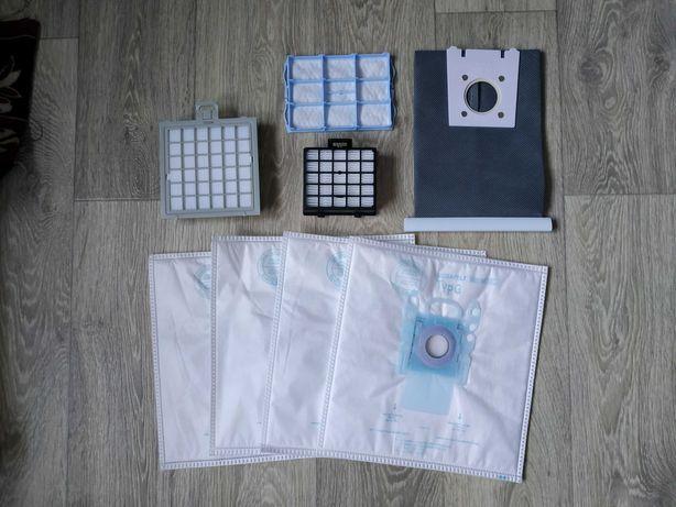 Фильтр,Фильтры,мешки,многоразовый мешок для пылесоса Bosch Бош Siemens