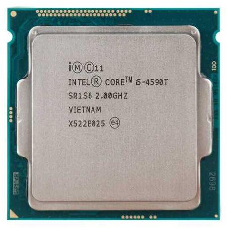 Processador i5-4590T Quad Core