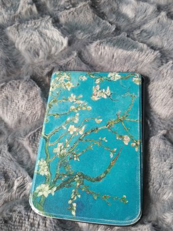 Pocketbook touch lux 4 etui