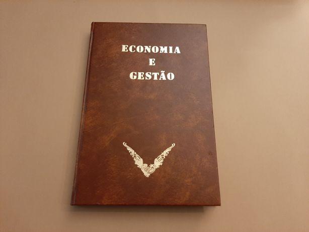 Economia e Gestão/ Sistema de Emprego em Portugal //Maria João Rodrigu