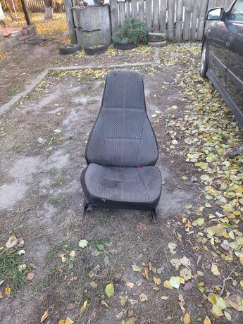 Продам кресло ваз 2107