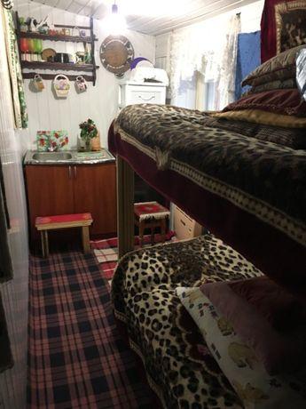 Сдам комнату в голосеевском районе. м. Голосеевская
